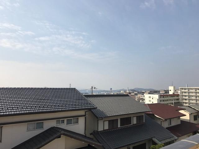 f:id:daisukeshima:20190223110845j:plain