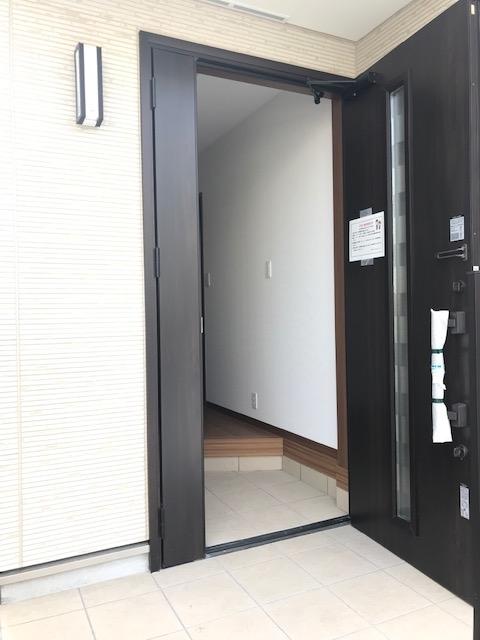 f:id:daisukeshima:20190225162953j:plain