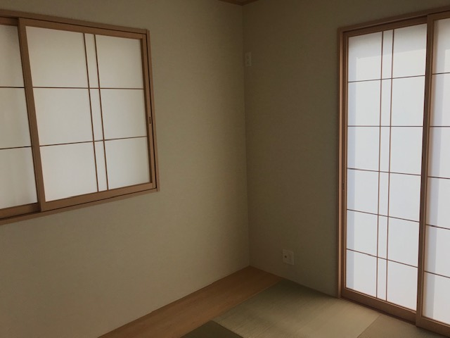 f:id:daisukeshima:20190225163927j:plain