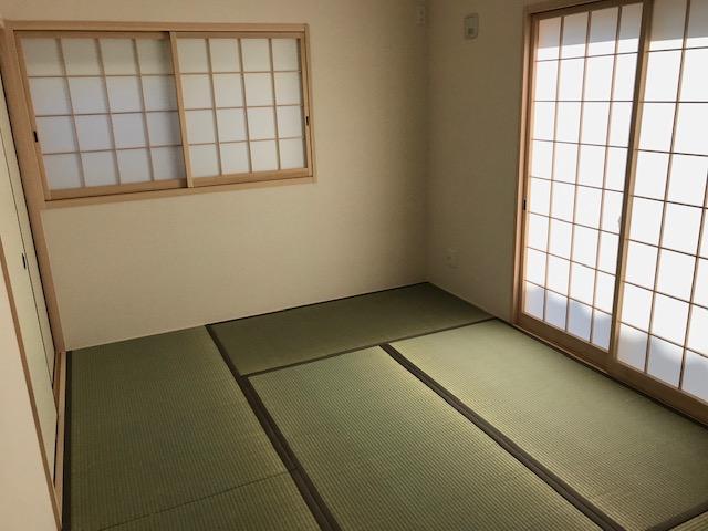 f:id:daisukeshima:20190226145456j:plain