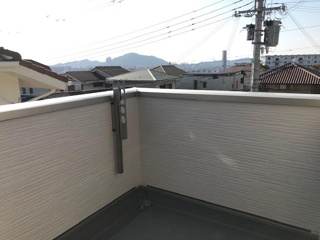 f:id:daisukeshima:20190226150334j:plain
