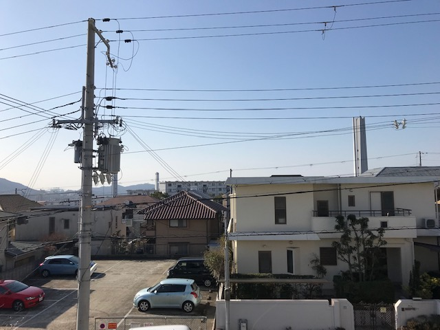 f:id:daisukeshima:20190226150417j:plain