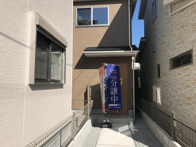 f:id:daisukeshima:20190301134808j:plain