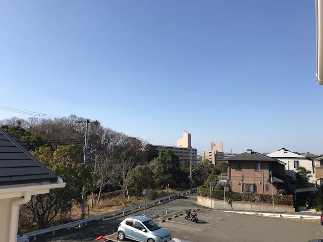 f:id:daisukeshima:20190301140700j:plain