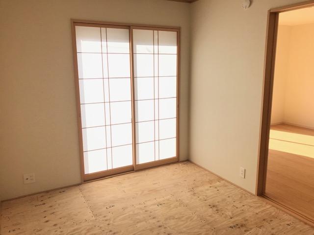 f:id:daisukeshima:20190309165448j:plain