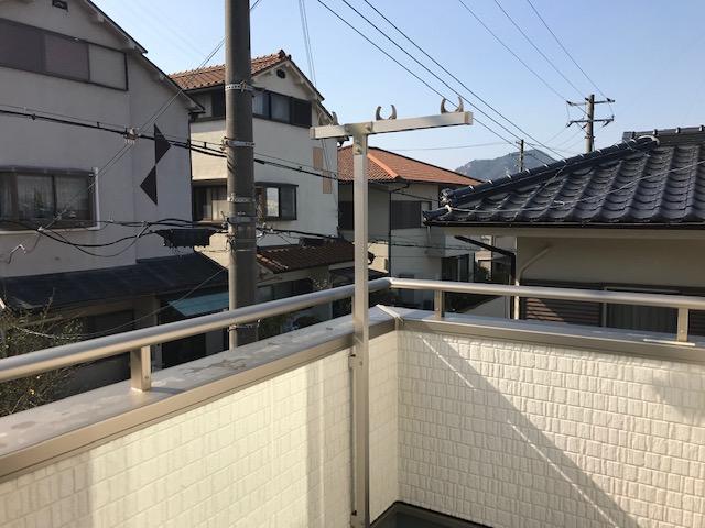 f:id:daisukeshima:20190309170143j:plain