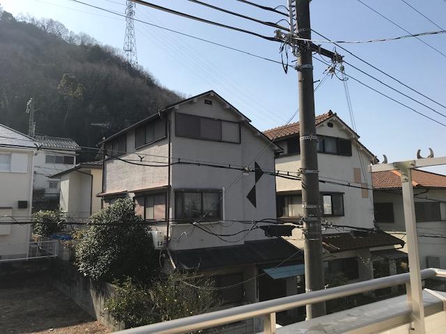 f:id:daisukeshima:20190309170225j:plain