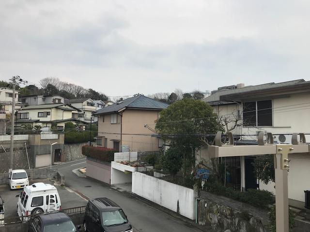 f:id:daisukeshima:20190323171545j:plain