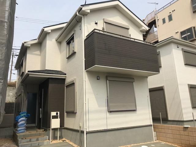 f:id:daisukeshima:20190329134203j:plain