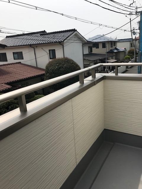 f:id:daisukeshima:20190329140504j:plain