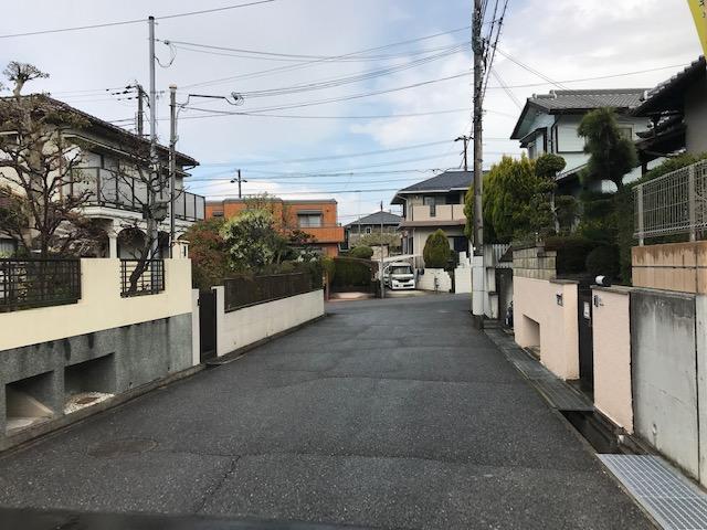 f:id:daisukeshima:20190407140505j:plain