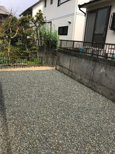 f:id:daisukeshima:20190407141811j:plain