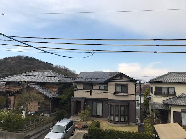 f:id:daisukeshima:20190407142552j:plain