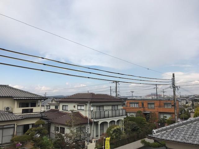 f:id:daisukeshima:20190407142607j:plain