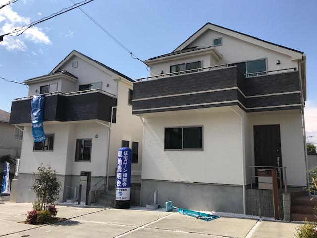 f:id:daisukeshima:20190407171817j:plain