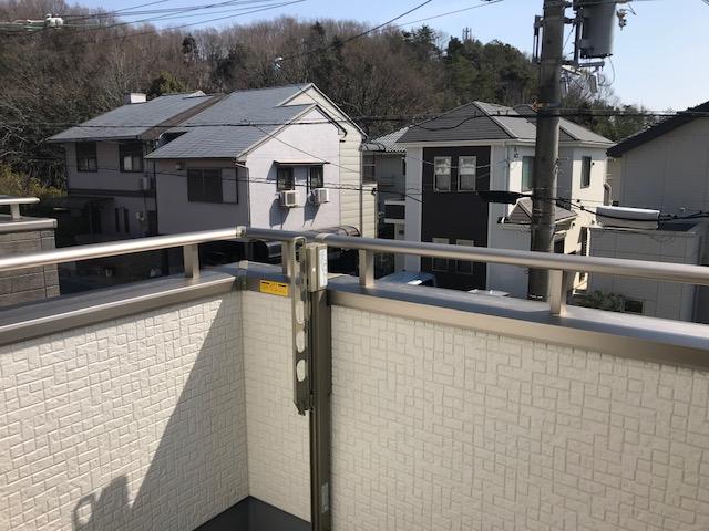f:id:daisukeshima:20190407174130j:plain
