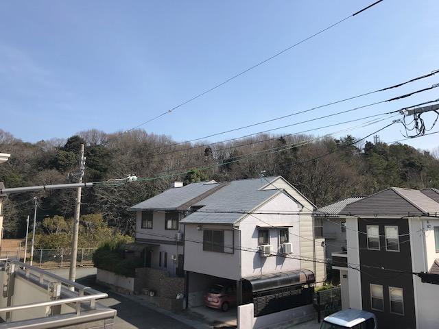 f:id:daisukeshima:20190407174241j:plain