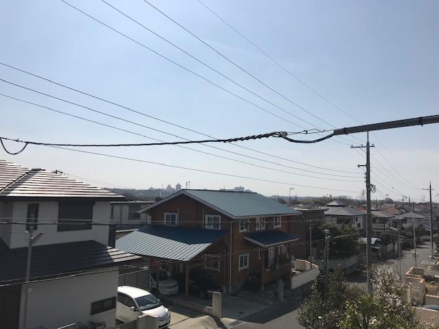 f:id:daisukeshima:20190407174251j:plain
