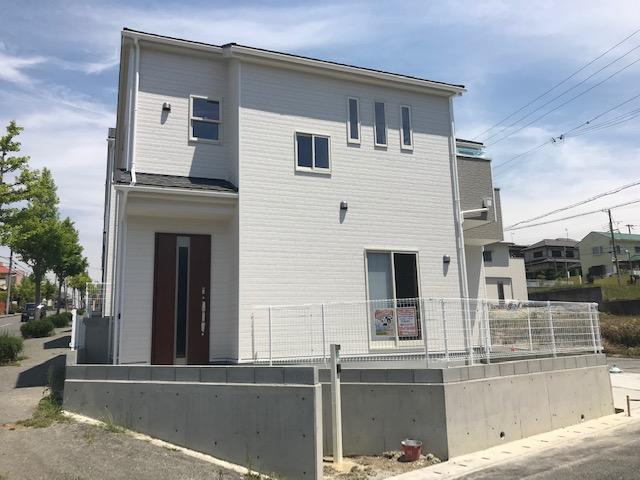 f:id:daisukeshima:20190513162444j:plain