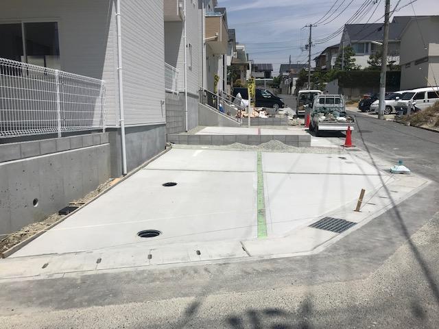 f:id:daisukeshima:20190513163341j:plain