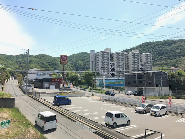 f:id:daisukeshima:20190513164618j:plain