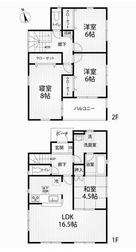 f:id:daisukeshima:20190514143444j:plain