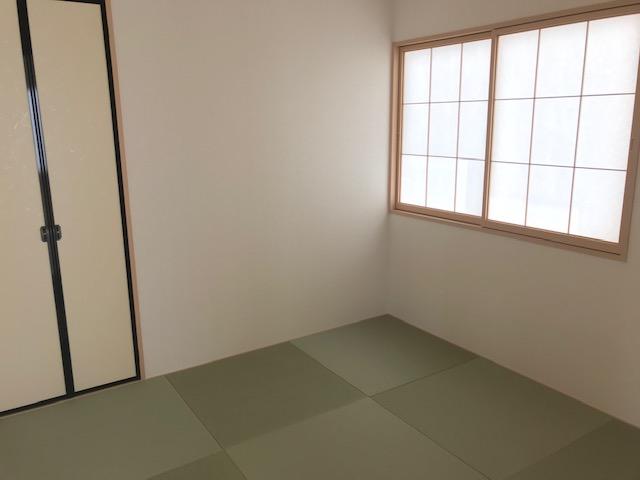 f:id:daisukeshima:20190514144318j:plain