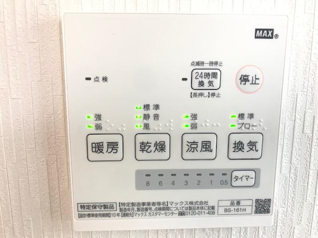 f:id:daisukeshima:20190519102507j:plain