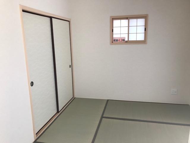 f:id:daisukeshima:20190519103028j:plain