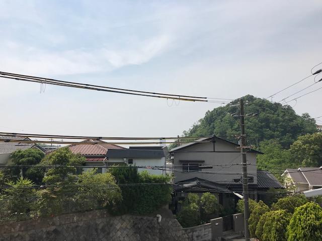 f:id:daisukeshima:20190602164401j:plain