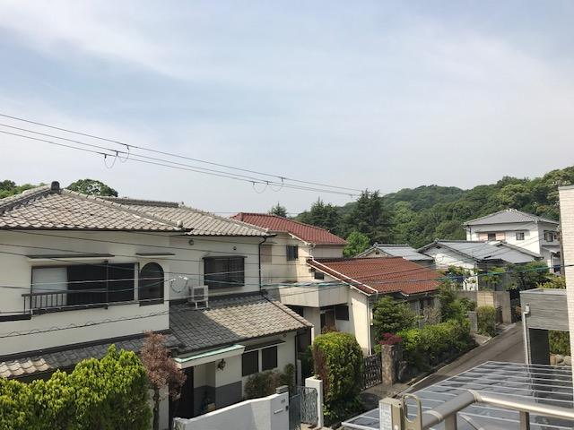 f:id:daisukeshima:20190602164415j:plain