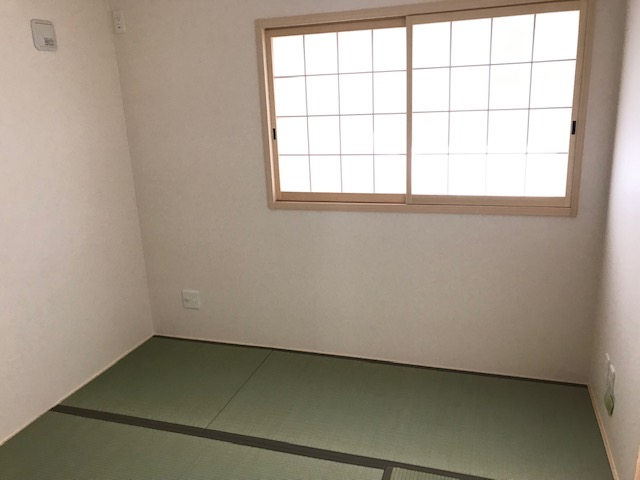 f:id:daisukeshima:20190602172328j:plain
