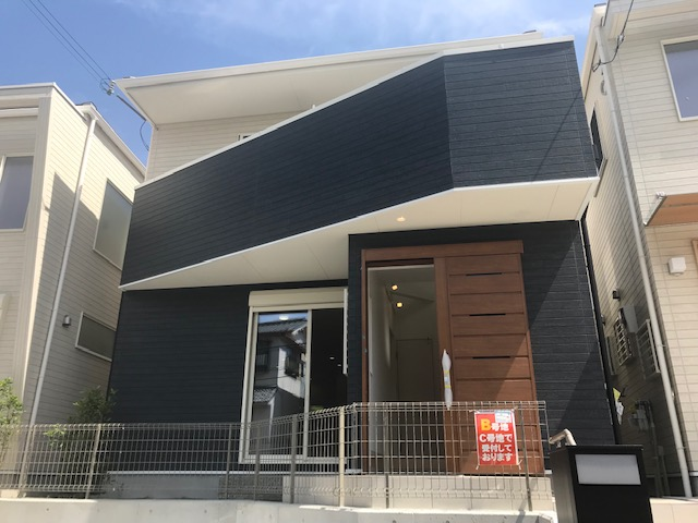 f:id:daisukeshima:20190604174403j:plain