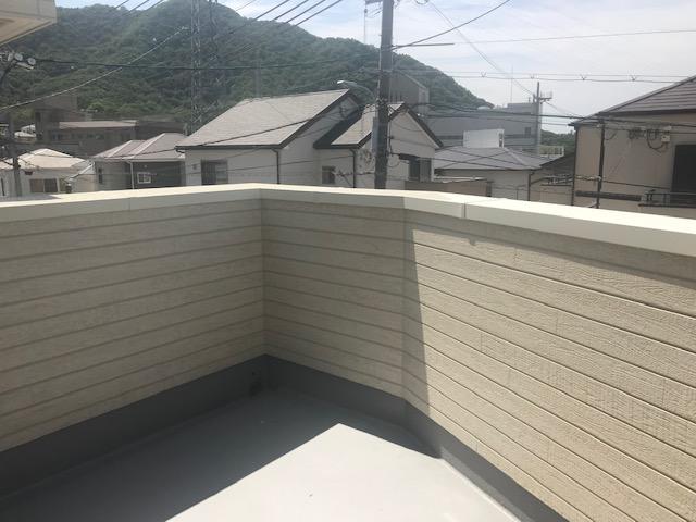 f:id:daisukeshima:20190604181030j:plain