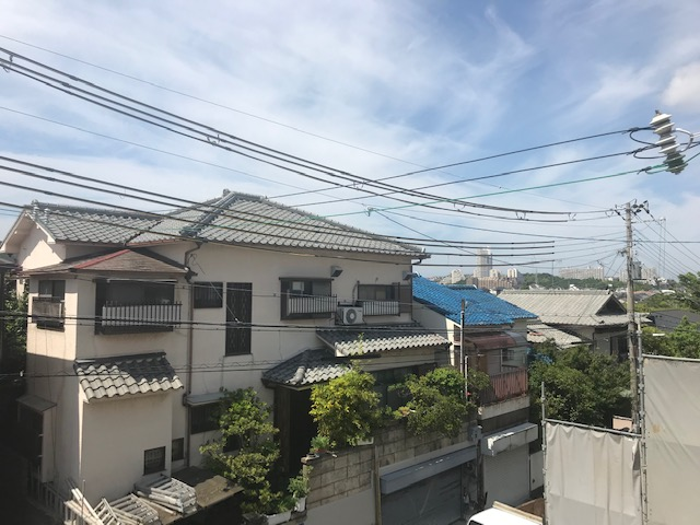f:id:daisukeshima:20190604181122j:plain