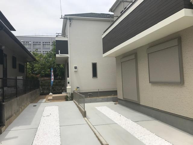 f:id:daisukeshima:20190608163313j:plain