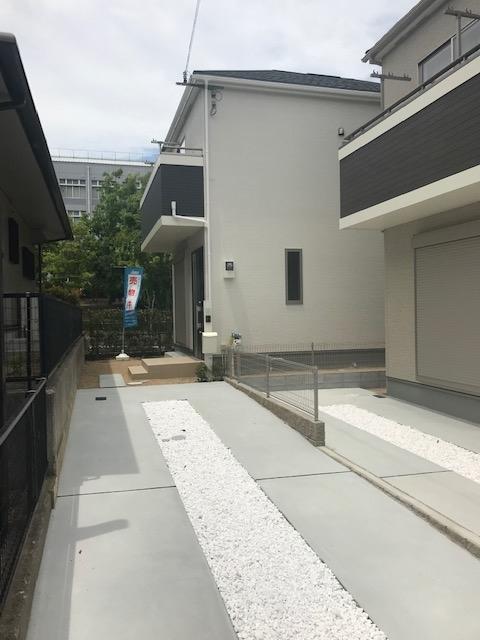 f:id:daisukeshima:20190608163653j:plain