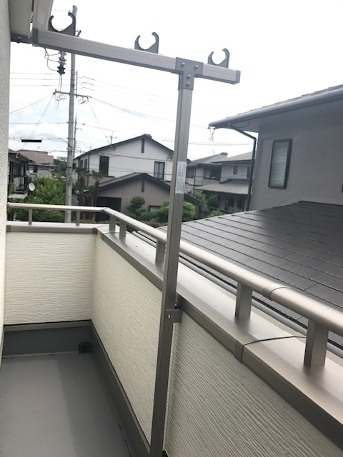 f:id:daisukeshima:20190608183232j:plain