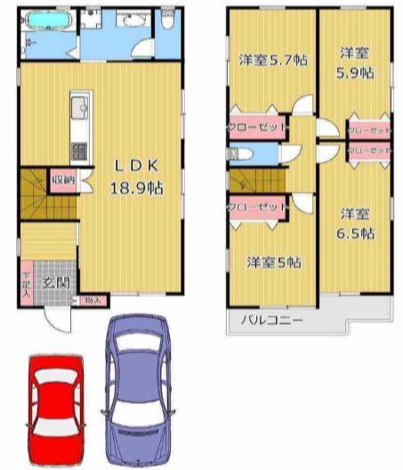 f:id:daisukeshima:20190610152117j:plain