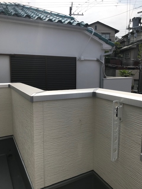 f:id:daisukeshima:20190610154231j:plain