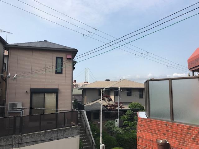 f:id:daisukeshima:20190610154247j:plain