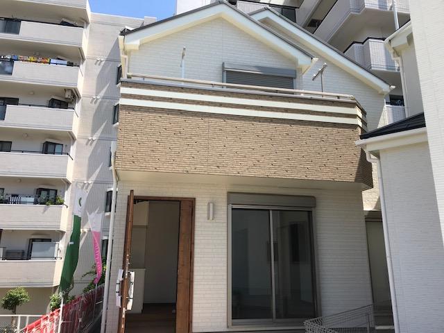 f:id:daisukeshima:20190613164228j:plain
