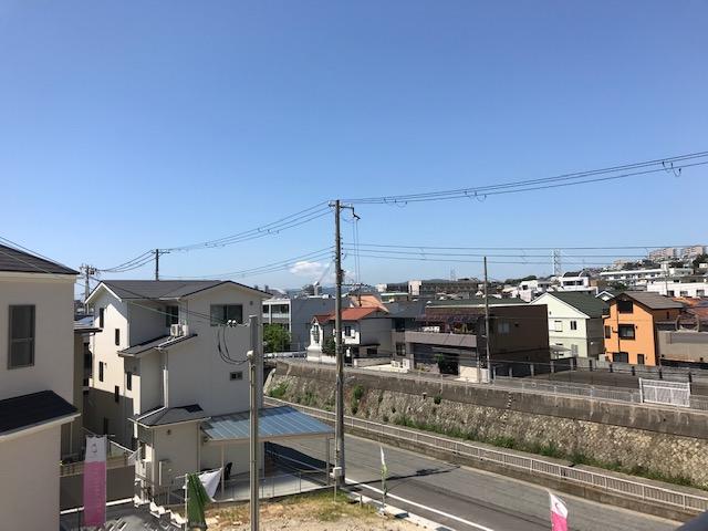 f:id:daisukeshima:20190613170652j:plain