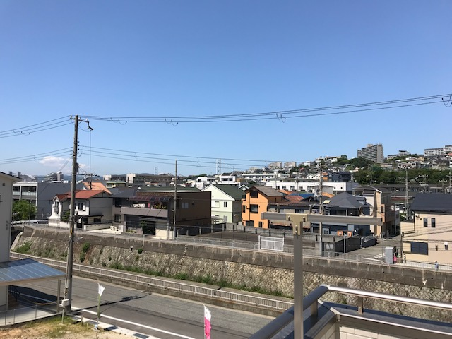 f:id:daisukeshima:20190613170706j:plain