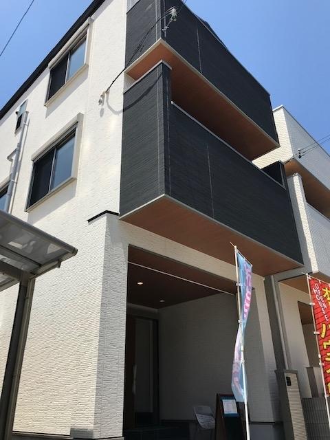 f:id:daisukeshima:20190614131755j:plain