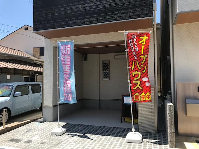 f:id:daisukeshima:20190614132708j:plain