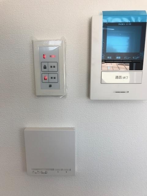 f:id:daisukeshima:20190614133729j:plain