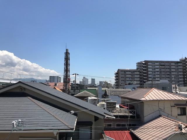 f:id:daisukeshima:20190614135113j:plain