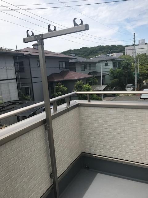 f:id:daisukeshima:20190614143325j:plain