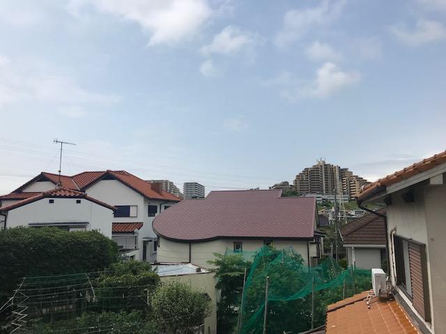 f:id:daisukeshima:20190614164738j:plain